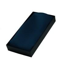 Parsley Einstecktuch dunkelblau