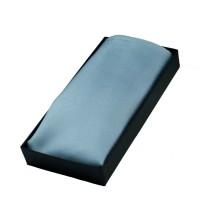 Parsley Einstecktuch hellblau