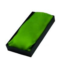 Parsley Einstecktuch grün